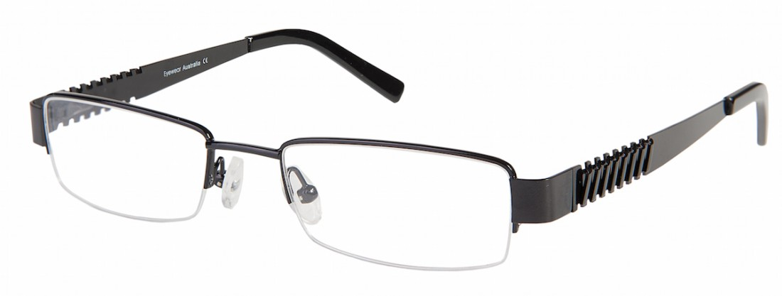 Kensington Glasses Frame : Kensington Glasses at USDAU134.00 Cool specs from ...