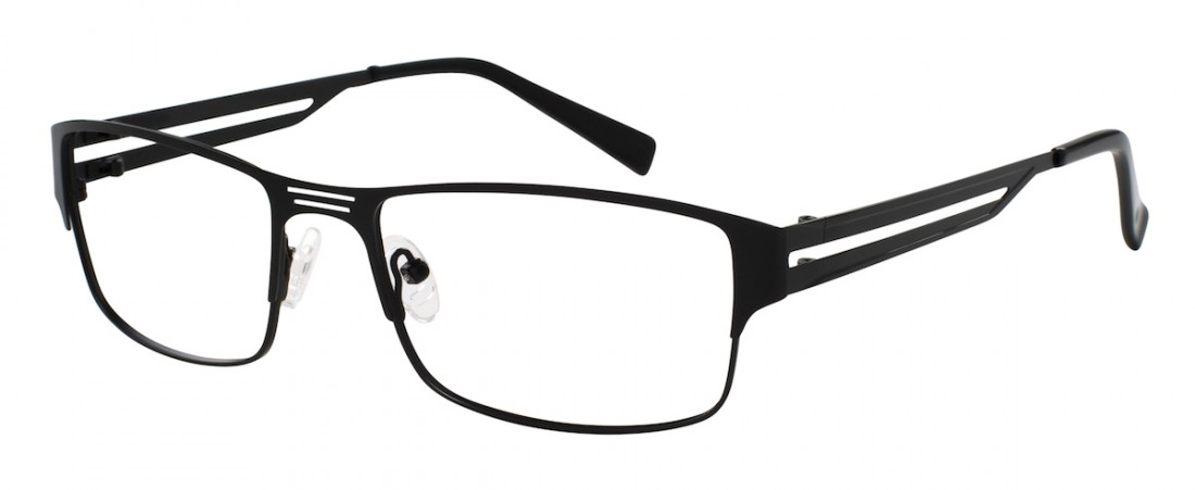 Rimless Glasses Melbourne : Melbourne Glasses at USDAU139.00 Cool specs from Australia ...