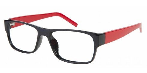 Female Full Frame Glasses from Glasses Online